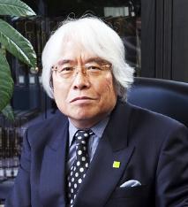 高井 法博